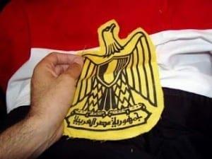صور علم مصر 2
