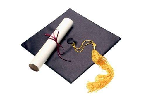 صورة موعد نتائج الثانوية العامة اليمن 2019 الأن نتيجة الشهادة الثانوية العامة 2019 التاسع