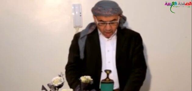 صور من حلقة خلي البساط احمدي 1 الحلقة الاولى