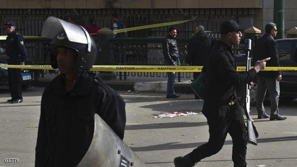 Photo of اخبار مصر 16-8-2015, القبض وإعتقال بعض من الإخوان المسلمين في مصر