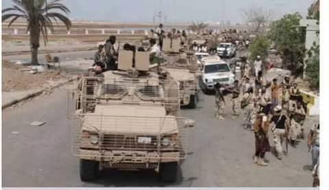 اخبار السهم الماسي اليمن 12-8-2015 موافقة الرئيس هادي على خطة تحرير صنعاء