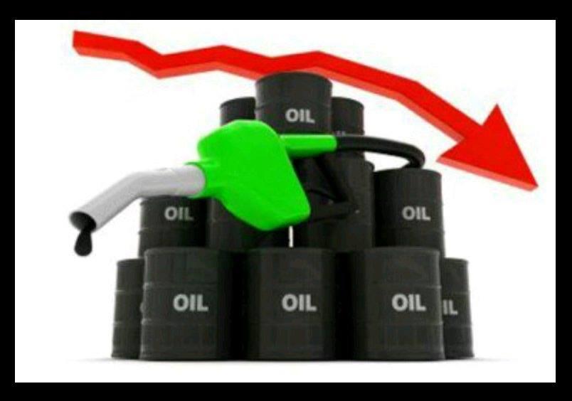 Photo of اسعار البترول اليوم في العاصمة صنعاء اسعار النفط