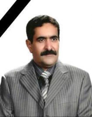 Photo of وفاة الفنان اليمني الكبير عبد الكريم الأشموري