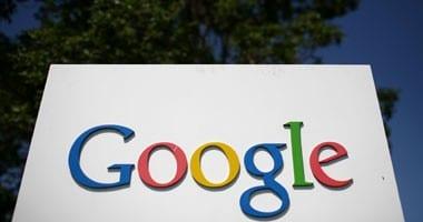 صورة جوجل مستعدة لتغيير نتائج بحثها فى تسوية مع الاتحاد الأوروبى