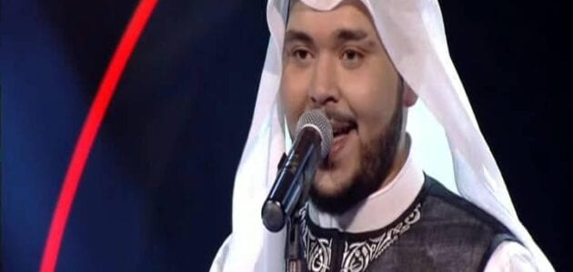 اغنية ماعاد بدري – فارس المدني عرب ايدول حلقة اليوم
