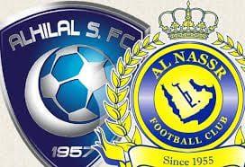 Photo of ملخص نتيجة مباراة الهلال والنصر وفوز الهلال 5-8-2020