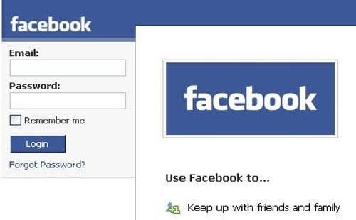 Photo of طريقة عمل صفحة فيس بوك بالصور التسجيل وتثبيت الصفحه بالعلامة الزرقاء انشاء حساب فيس بوك