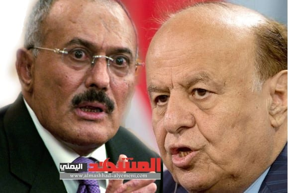 Photo of بداية الإنقلاب على الرئيس هادي أخبار اليمن 17 ديسمبر 2014