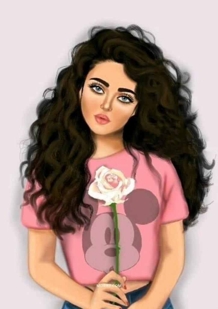 صور بنات كيوت arabpage.net