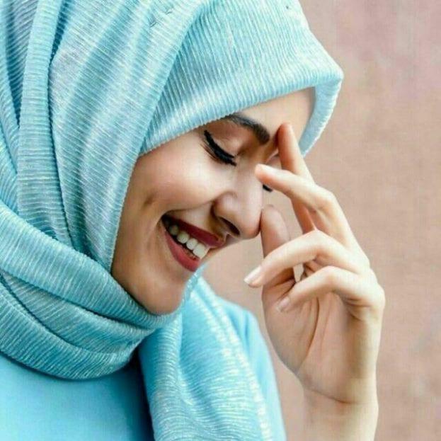 صور بنات كيوت cute girl 2021 انستقرام كرتون انمي - الصفحة العربية