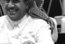 Photo of سبب وفاة أحمد بكيم الزهراني من هو