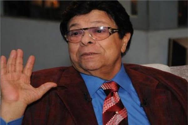 Photo of سبب وفاة ابراهيم نصر الفنان المصري