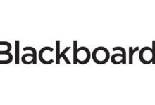صورة تسجيل دخول بلاك بورد Blackboard Learn تطبيق البلاك بورد 1442