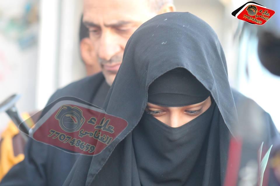 إختطاف المواطنة السعودية هدى من سجن الأمل