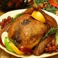 Photo of كيفية الشواء بالطريقة التركية How Long To Cook A Turkey