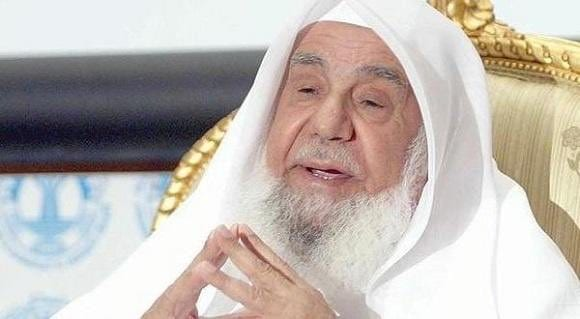 Photo of حقيقة وفاة سليمان الراجحي رجل الأعمال السعودي