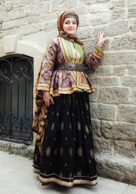 اذربيجان زواج المتعه في زواج المتعة