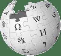 صورة مات كاتس: النسخ من ويكيبيديا لن يحسن نتائج موقعك