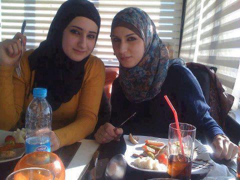 صور بنات سوريا 2020- صبايا سوريا 2024, جميلات سوريا