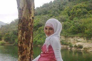 img_girls-صور بنات سوريا 2020- صبايا سوريا 2021, جميلات سوريا