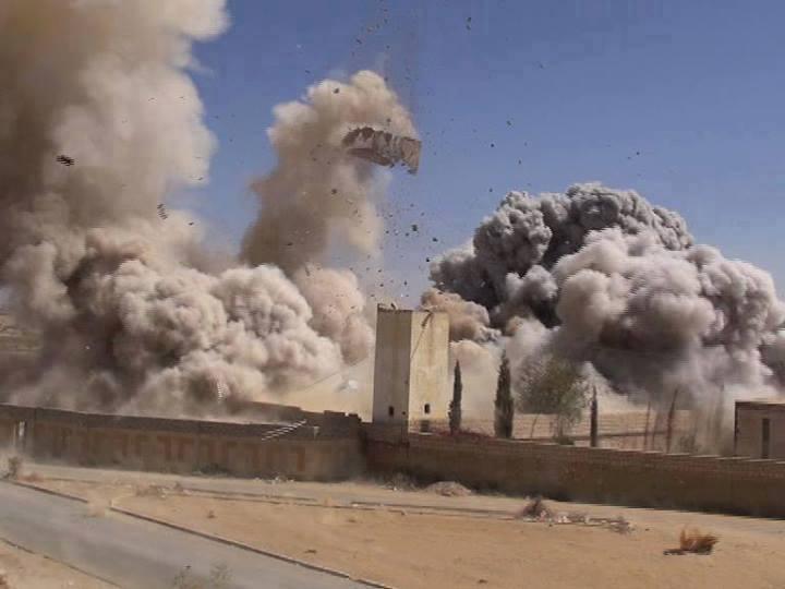 Photo of الحرب في اليمن , أخبار اليمن 24-3-2015 , اخبار الحوثيين الحرب في الضالع , اخبار صحافة نت