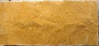 تخفيض في اسعار حجر الرياض السعودي طبزه مفجر مخلوع اسعار الحجر السعودي