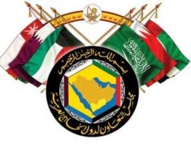 """السعودية تعلن جماعة الإخوان وجبهة النصرة وتنظيم """"داعش"""" تنظيمات إرهابية"""
