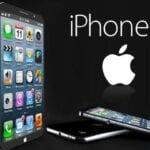 صور هاتف أي فون 6 - Apple iphone 6