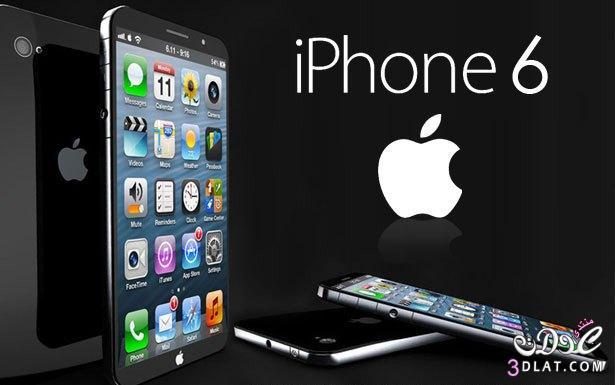Photo of سكس أيفون أسعار ومواصفات سعر iPhone 6 Plus ايفون سكس بلس