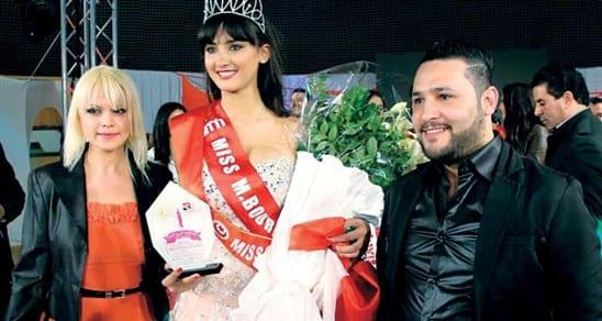 ملكة جمال تونس 140418022812317
