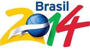 Photo of مباريات اليوم 25-6-2014 كأس العالم 2014