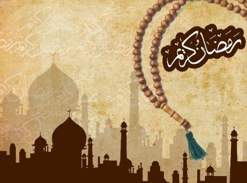 اليمن مصر السعوديه المغرب السودان يترقبون موعد رمضان 2014 السبت او الأحد