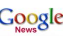 شروط اضافة موقعك الى اخبار قوقل news.google الظهور في أهم الأخبار