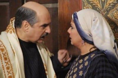 Photo of مسلسل باب الحارة 6 في موسمة السادس على قناة mbc إعلان