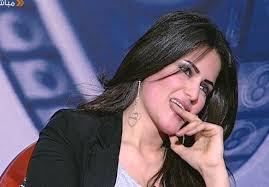 رامز قرش البحرالحلقة 12 استضافة الراقصة سما المصري