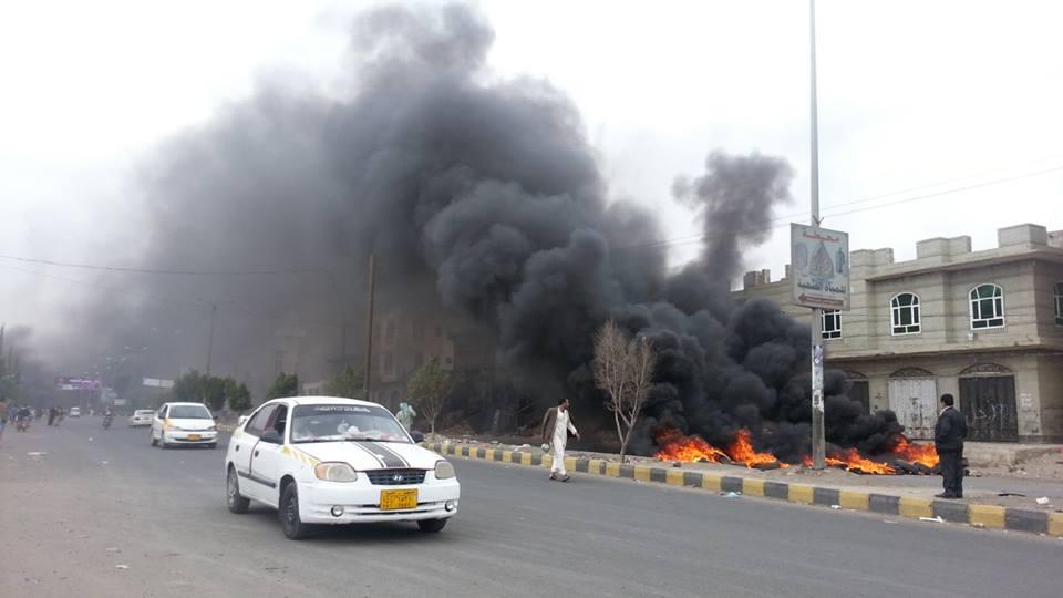 من هو شاهر عبدالحق وفاة رجل الأعمال شاهر عبدالحق - الصفحة العربية