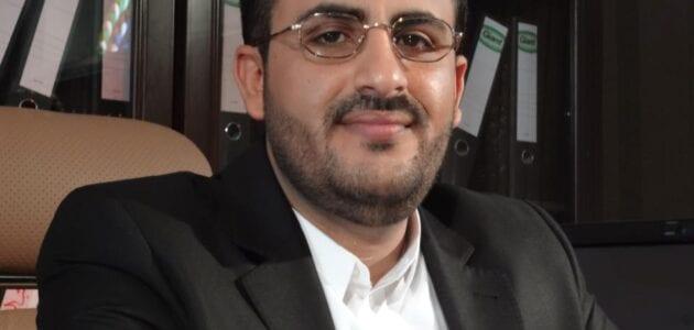 اسعار البترول المشتقات النفطية في اليمن ورفض الحوثيين للمبادرة الرئاسية