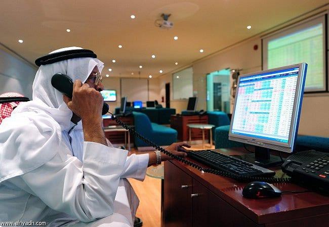 صورة حقيقة اقتراض السعودية 10 مليار دولار اخبار السعودية 5-3-2016