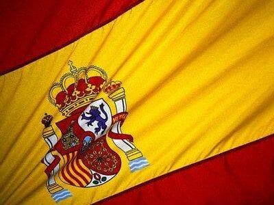اخبار الرياضة الخميس 31-7-2014 الرياضية الأسبانية