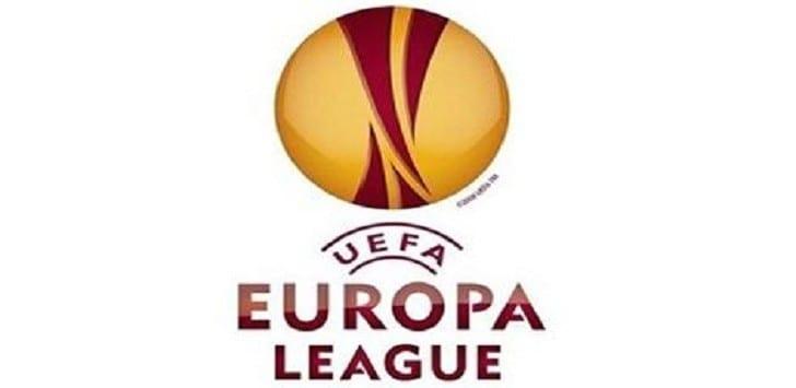 مباريات اليوم الخميس 31-7-2014