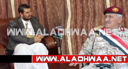 القشيبي لم يتم قتلة ولكن تم اعدامة خبر نشرتة صحيفة اليمن الإتحادي