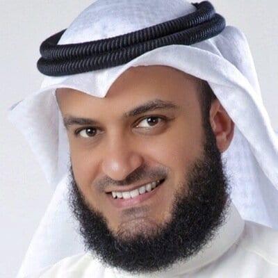 صلاة القيام في رمضان 2014 مواعيد صلاة القيام للشيخ مشاري العفاسي