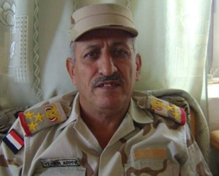 معلومات تفيد برجوع الرئيس اليمني الى صنعاء بعد انباء عن مقتل القشيبي