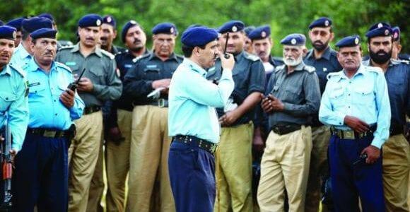 باكستان : شريف يعلن عن محكمة التحقيق في مزاعم تزوير