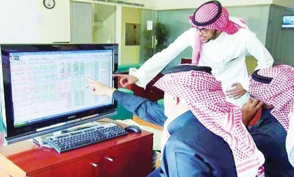 Photo of السعودية : الإصلاحات تداول 50 مليار دولار .. أموال تعزز المتوقعة