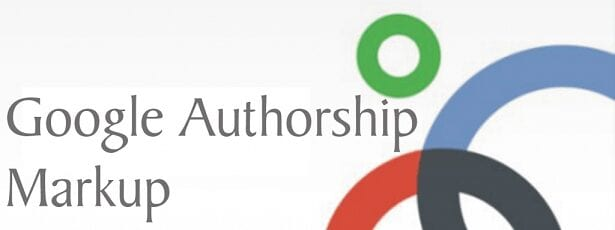 إلغاء جوجل دعم معلومات المؤلف