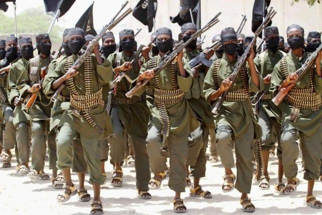 صورة حركة الشباب الصومالية تصرح ب 18 قتيلا في هجوم على القوات الحكومية