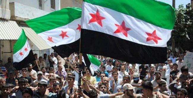 صورة اخبار سوريا : انباء عن مقتل 12 شخصا بينهم أم برضيعها