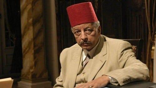 وفاة الفنان خليل مرسي-43434-2
