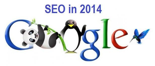 Photo of أهم التحديثات في خوارزمية جوجل الى 2014 – سيو 2014